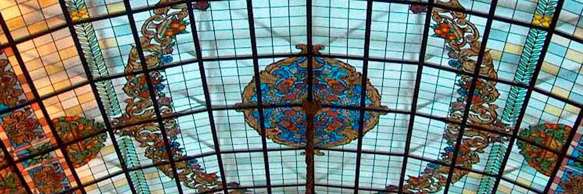 restauracion vidrieras - Restauración de vidrieras