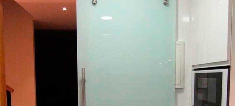 puerta-cristal-templado-corredera