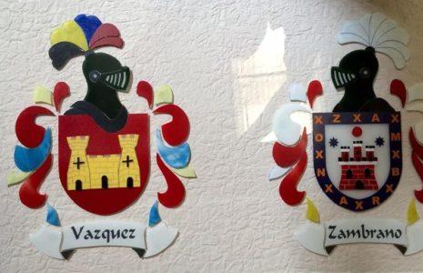 escudo fusing