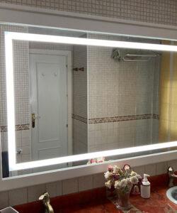 espejo-RETRO-iluminado